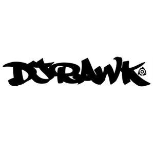 DJ Rawk's ClubMix 11.04.12