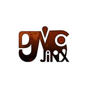 Choose File DJ Jinx's Underground Soul The Show #156