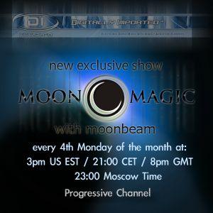 Moon Magic Episode024