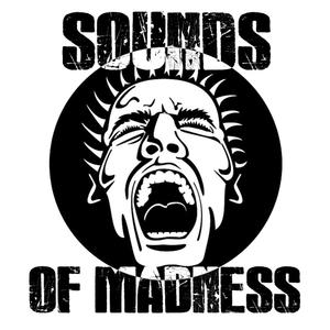 Sounds of Madness: S1E1 - Intro
