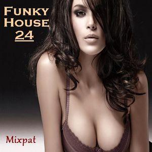 Funky House 24