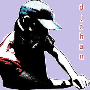 dj chan mix techno house 05 2011