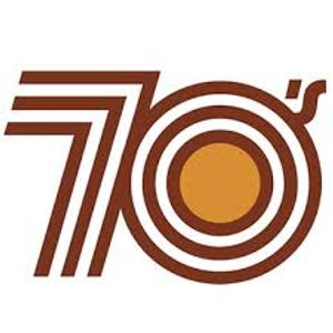 Back To School - AM Hits of the 70s p2 (by Dave Daily)