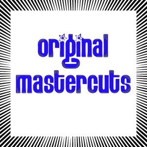 Original Mastercuts: Ian - 20-Nov-2011