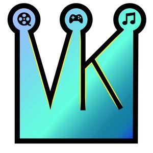 VK 211 - E3!!!!!! And some movie news.