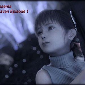 DJSpacekid Presents Progressive Heaven Episode 1