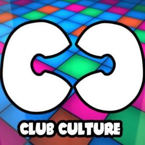Club Culture - 03 06 2016