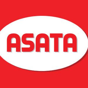 ASATA Live Webinar: Dealing with refunds and cancellations