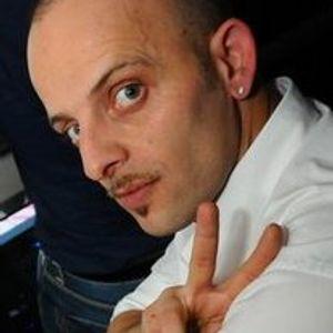 LJ Lucifero BeatMix Remenber