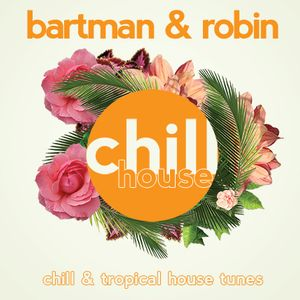 Chill'House