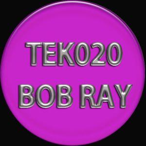TEK 020