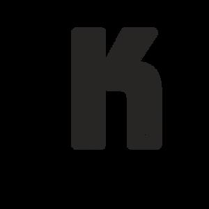 Dr Kostik Consult' @RPL99FM.COM 27/03/2016