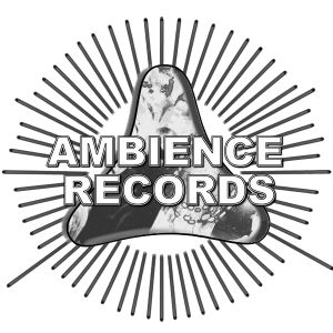Ambience-records live (Pit & Fabs - SC) @ Space - Club 02-03-2013 (Kommune 2010)