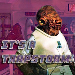 GiTS 060: It's a Trapstorm!