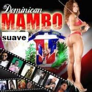 El  Mambo  Ma  Suave