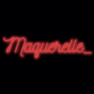 Maquerelle_ Radio Chaud #13 w/ Jeanne & Diggin' Speakrine