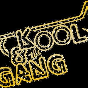 Kool And The Gang Megamix 2012