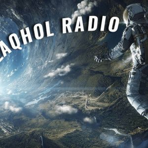 Dj LeVons' BLAQHOL RADIO NERVOUS FREAKS & GINO LOVE 1-6-18
