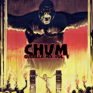 Guerilla Mix Vol. 1