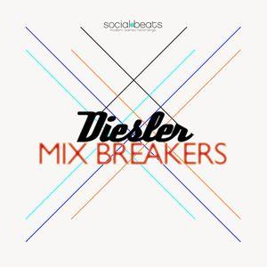 Mix Breakers
