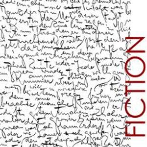 Fiction mix 4/11