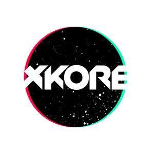 xKore Mix