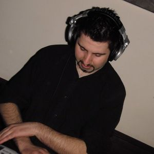 Pero M Clossing Session @ 3rd Annual Dirty Tones Dj Comp March 19th 2011