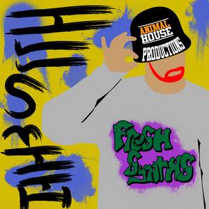 Fresh Synths Vol. 1