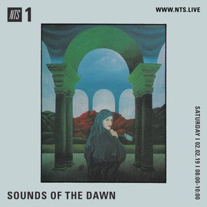 Sounds of the Dawn - 2nd February 2019