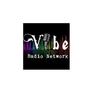 Emerald Tablet Radio-Spiritual Paths & Within the Chaos- Billy Willard