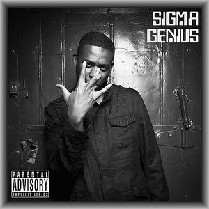Genius (Unfinished GZA mix)