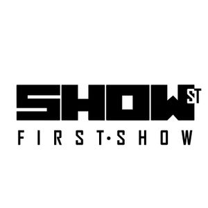 First Show Podcast # 004 with LECRAM, October, 2012