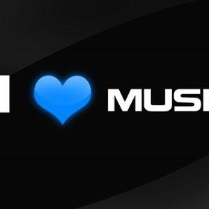 Mroczek - November Mix