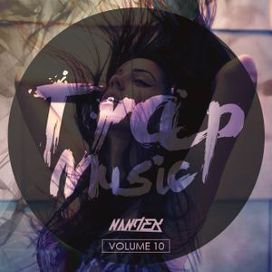Make Some Noise Episode 10 (TRAP Edition) NandeX
