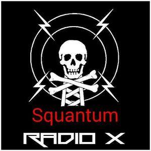 Radio X DJ.set.10