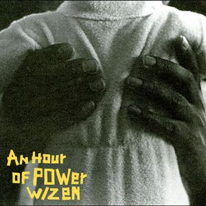 an HOUR of POWEr w/ Z e n  -  Vol.15 - a paradigm of being