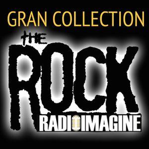 Неистовый 2003 год в программе Gran Collection