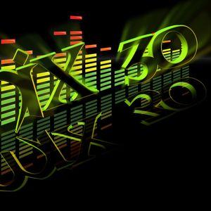 MIX 30 - HardStyle DJ-HaZ