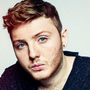 #jamesarthurradio with MelDJ + guests Clive G & Sunny with Millyboobs live phone in aired 11/10/2015