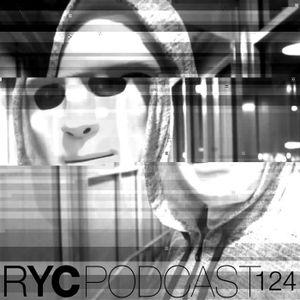 RYC Podcast 124 | Tunnel