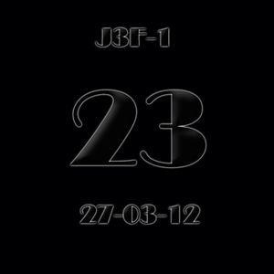 JeF-i 03-27-12 mix