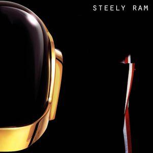 Steely RAM