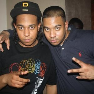 DJ PREMZ B2B DJ RJ...END OF TERM 2010 HOUSE MIX