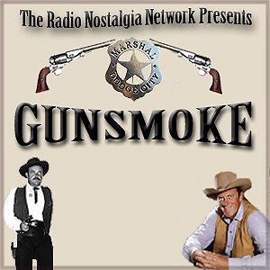 Gunsmoke Kitty Reward
