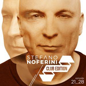 Club Edition 21_28