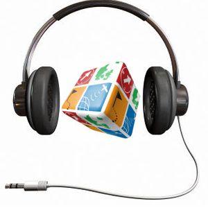Podcast #66 – Egne cacher