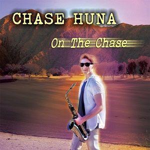 Cloud Jazz Nº 1184 (Chase Huna)