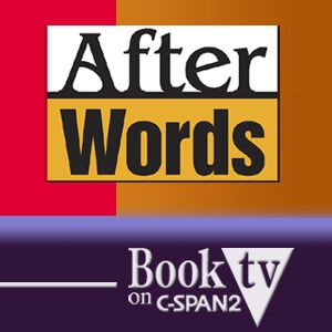 After Words with Steve Case
