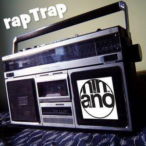 rapTrap 14.02.2012