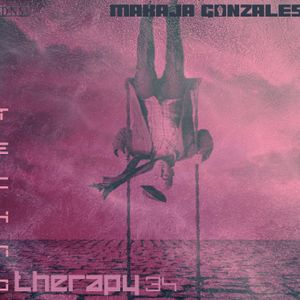 MaKaJa Gonzales - TECHNO THERAPY 34
